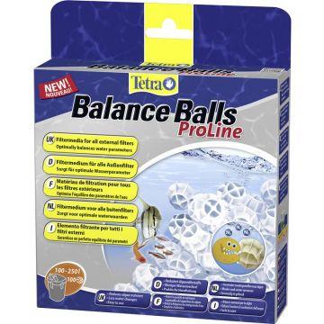 Tetra BalanceBalls ProLine 100 Stück