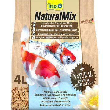 Tetra Natural Mix 4 l