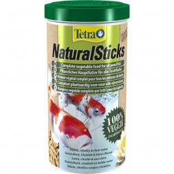 Tetra Natural Sticks 1 l