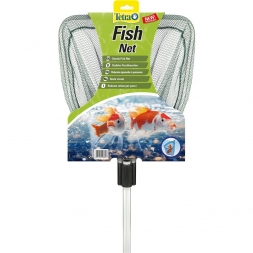 Tetra Pond Kescher Net Fish