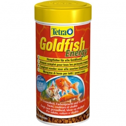 Tetra Goldfish Energy 250 ml