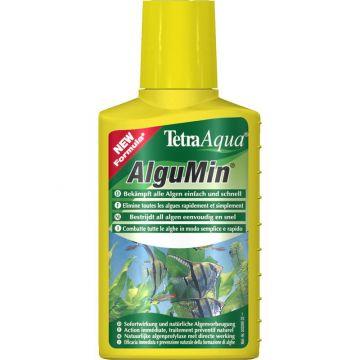 Tetra Aqua Algu Min 100 ml