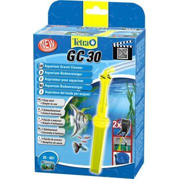 Tetratec Komfort-Bodenreiniger GC 30