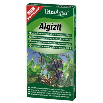 Tetra Algizit 10 Tabletten