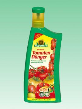Neudorff BioTrissol TomatenDuenger 1 Liter