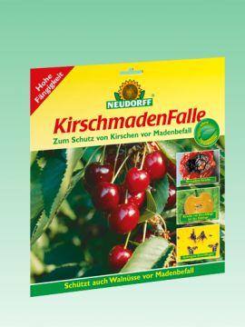 Neudorff KirschmadenFalle 7 Stück