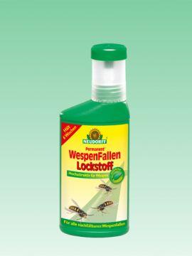 Neudorff Permanent WespenFallenLockstoff 250 ml