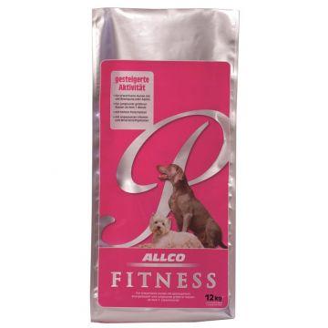 Allco Dog Premium Fitness 12kg