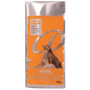 Allco Dog Premium Vollkost 12kg