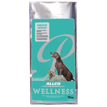 Allco Dog Premium Wellness 12kg