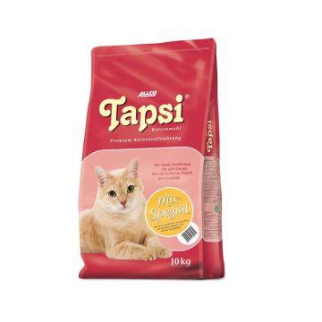 Allco Tapsi Mix Spezial 10kg