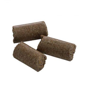 Monties Snack Lakritze Sticks - gepresst 10kg