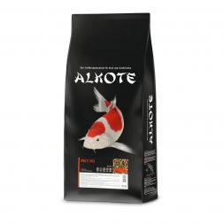 AL-KO-TE Multi Mix 6 mm 13,5 kg