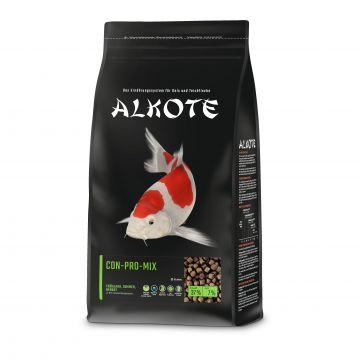 AL-KO-TE Conpro-Mix 6mm 1kg