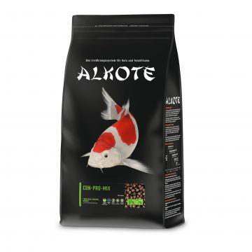 AL-KO-TE Conpro-Mix 6mm 3kg