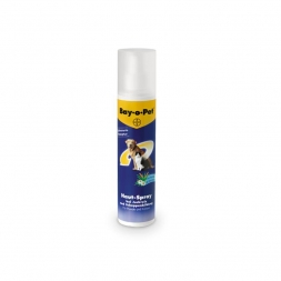 Bay-o-Pet Haut-Spray 250ml