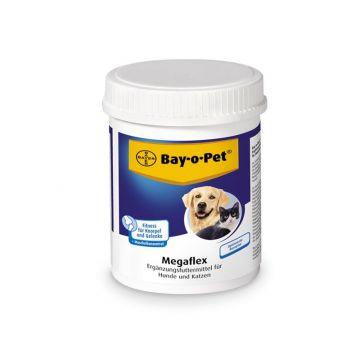 Bay-o-Pet Megaflex 600g