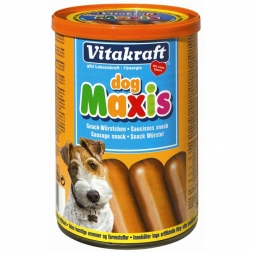 Vitakraft dog Maxis 180g