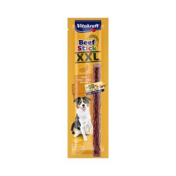 Vitakraft Beef Stick® XXL 1St Hund