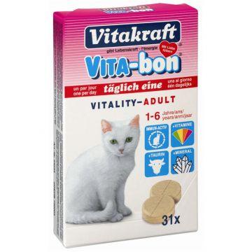 Vitakraft Vita - bon 31Stück