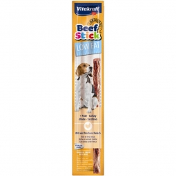 Vitakraft Beef Stick Low Fat 1 Stück