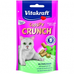 Vitakraft Crispy Crunch Dental