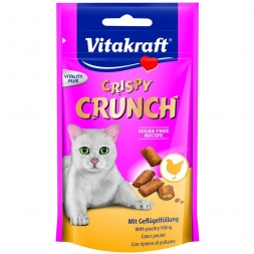 Vitakraft Crispy Crunch Geflügel