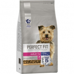 Perfect Fit Dog Adult 1+ XS/S 6kg