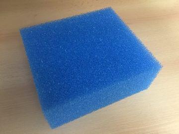 Oase Ersatzschwamm blau BioSmart