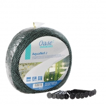 Oase AquaNet Teichnetz 2 / 4x8m