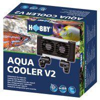 Dohse Aqua Cooler V2, 2 Ventilatoren