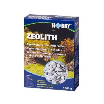 Dohse ZEOLITH, 1 kg, 5 - 8 mm