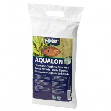 Dohse AQUALON, Filterwatte, 100 g