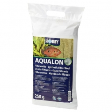 Dohse AQUALON, Filterwatte 250 g