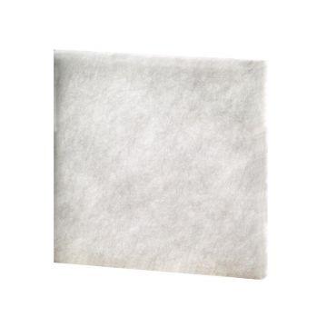 Dohse Filtervlies, 50 x 50 x 2 cm
