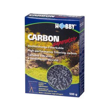 Dohse Carbon super aktiv 500 g