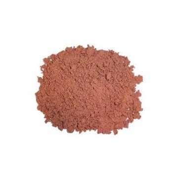 Dohse HOBBY Terrano Wüstensand, rot, Ø 1-3 mm, 5 kg