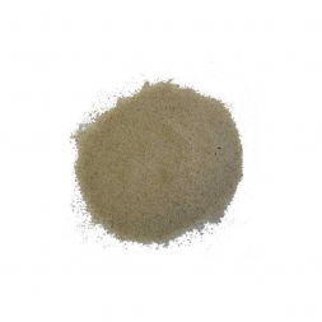 Dohse HOBBY Terrano Wüstensand, natur , Ø 1-3 mm, 5 kg