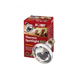 Dohse HOBBY Thermo Spotlight Eco, 108 W