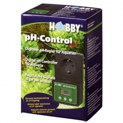 Dohse pH-Control eco