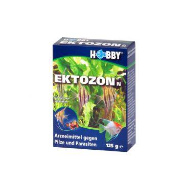 Dohse Ektozon N, Arzneimittel, 125 g
