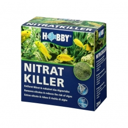 Dohse Nitrat Killer, 250 ml