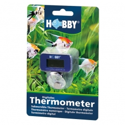 Dohse Digitales Thermometer  inkl. Batterie   SB