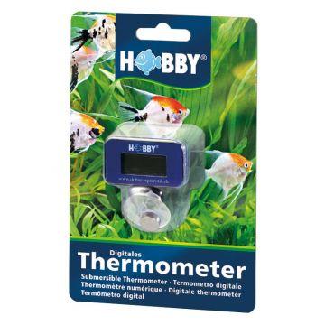 Dohse Digitales Thermometer  inkl. Batterie   SB