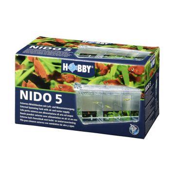 Dohse HOBBY Nido 5   26 x 14 x 13 cm