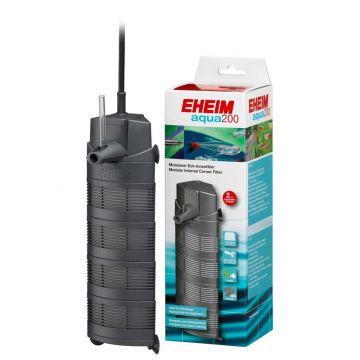 EHEIM aqua 200