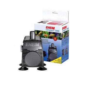EHEIM Pumpe compact+ 3000