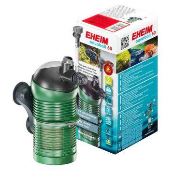 EHEIM Innenfilter 2401 aquaball 60