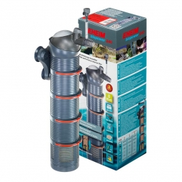 EHEIM Innenfilter 2413 biopower 240