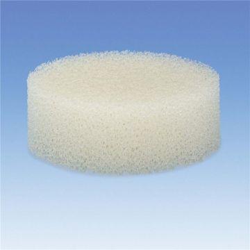 EHEIM Filterpatrone für Innenfilter 2206, aquaball 45 und biopower 160 - 240 2 Stück